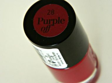 purple-off-etos