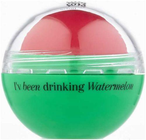 lipbalm_ivbeendrinkingwatermelon-1