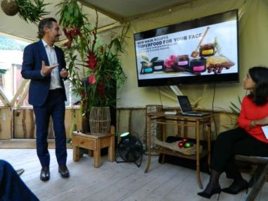 the-body-shop-presentatie