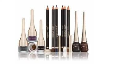 eyeliner_group-jane-iredale