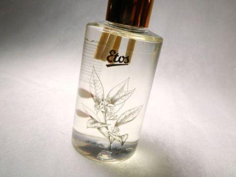 orange-blossom-ginger-scented-sticks-1