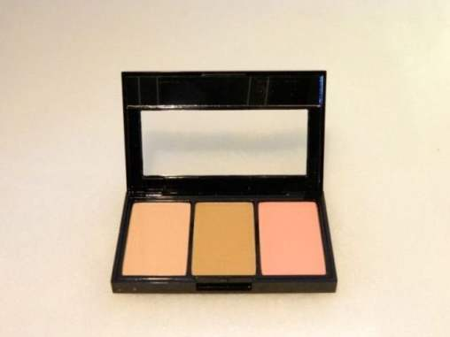shaping-highlighting-kit