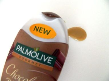 palmolive-gourmet-chocolade