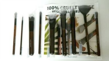 brushes-the-body-shop-cruelty-free