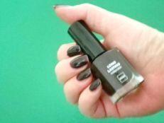 hema nagellak