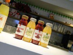 juice-hema