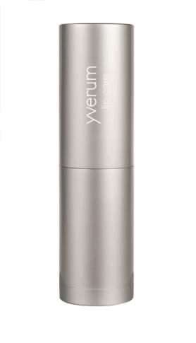 yverum-lip-care-stick-stick-voor-navulling
