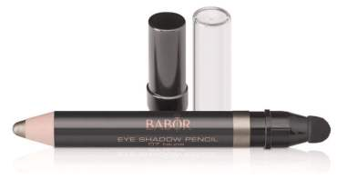 BABOR_AGE-ID_Eye-Shadow-Pencil-07-taupe