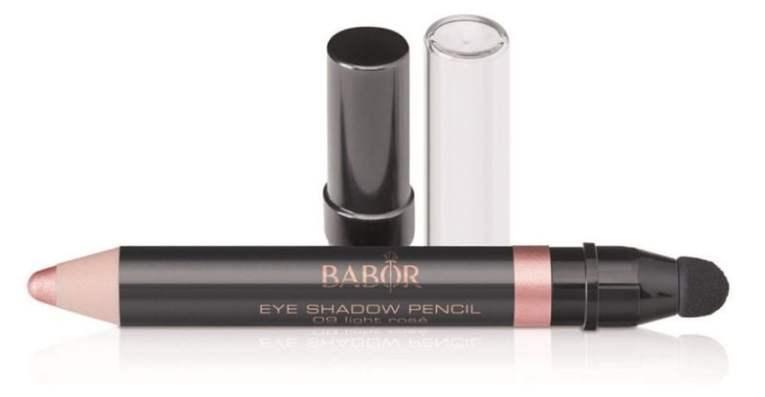 BABOR_AGE-ID_Eye-Shadow-Pencil-09-light-ros_