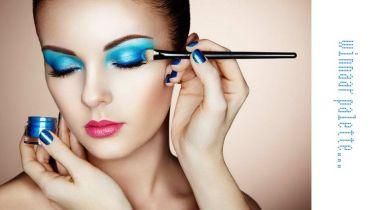 https://www.shutterstock.com/nl/image-photo/makeup-artist-applies-eye-shadow-beautiful-242959762?src=72Nsq9B7F_cGxfa3SBi0YA-1-21