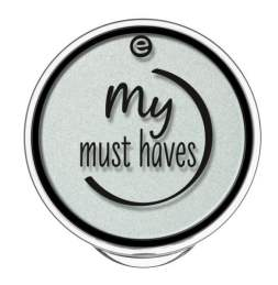 ess_MyMustHave_ES12 (Custom)