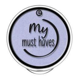 ess_MyMustHave_ES15 (Custom)