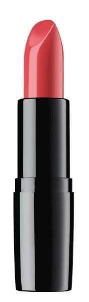 medium-13.110 Perfect Color Lipstick