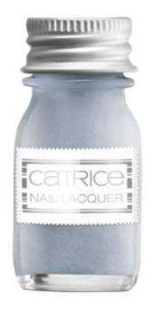 Catrice_TravelightStory_NailLacquer_C02_RGB_300dpi
