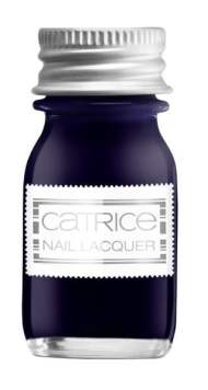 Catrice_TravelightStory_NailLacquer_C03_RGB_300dpi
