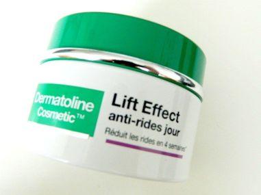 Dermatoline Cosmetic Anti-age Dagcrème