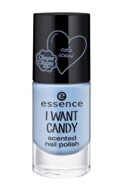 ess_IWantCandy_Nailpolish_cola