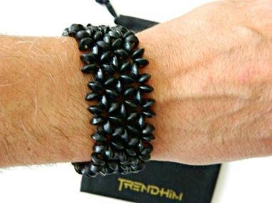 armband trendhim pols