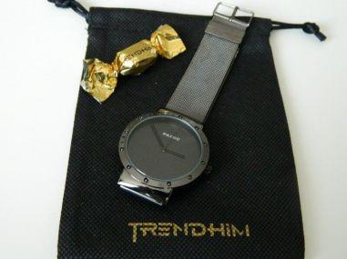 paidu horloge trendhim 2