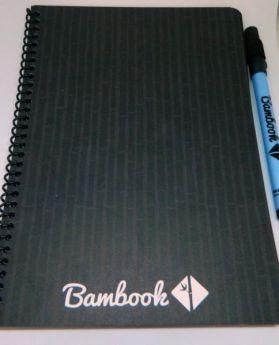 bambook 4