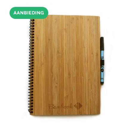 bambook hardcover