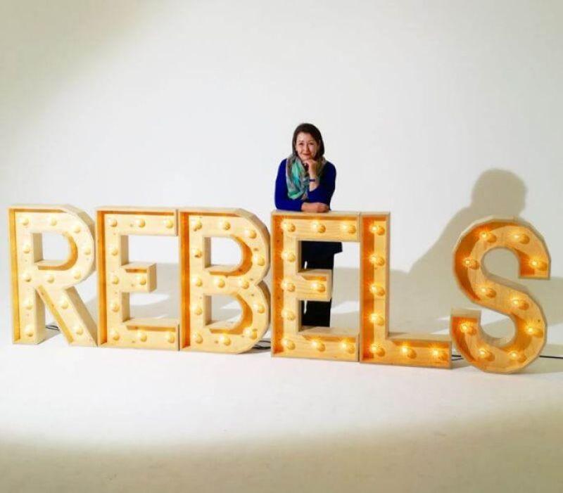 babs rebels 1