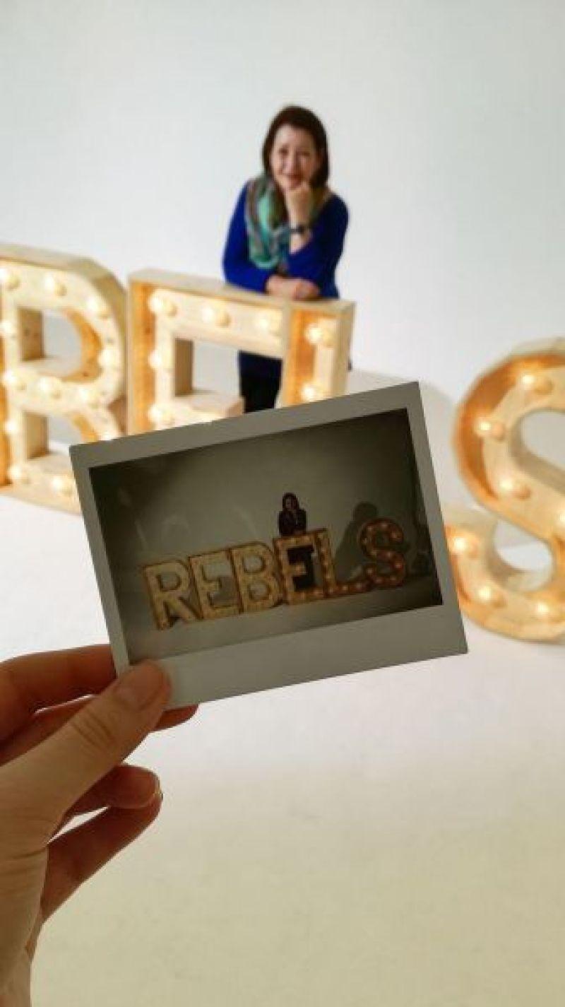 babs rebels 2