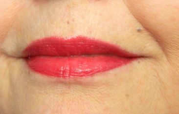lipstick make up for ever