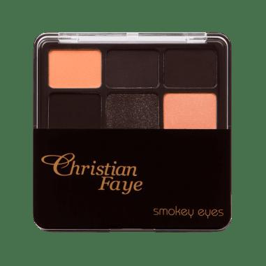 Christian Faye (2)