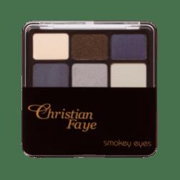 Christian Faye (3)