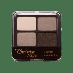 Christian Faye (4)