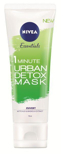 NIVEA_1Minute_Urban_Detox_Mask_product_NL