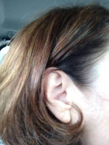 beautybybabs na powermix behandeling