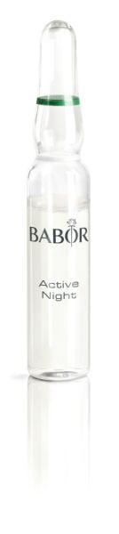 BABOR_Ampoule Concentrates_REPAIR_Active Night (Custom)