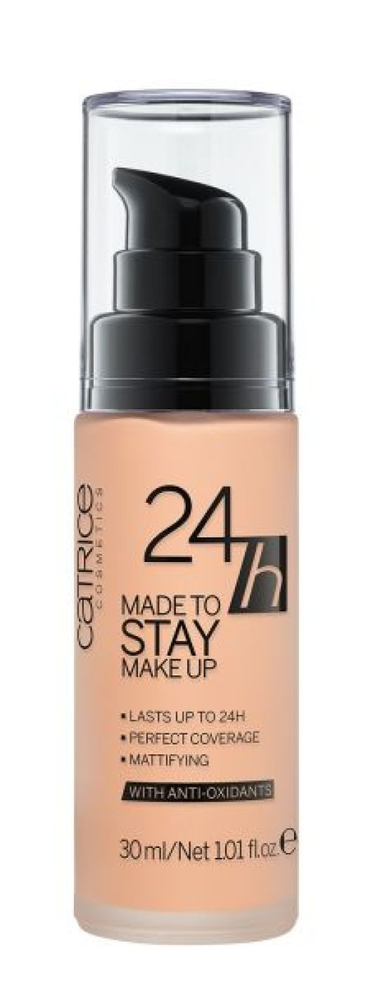 Catr_24h-Made-to-Stay-Make-Up#015