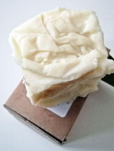 Natural DIY Skin Care DIY Soap Lotion Bar