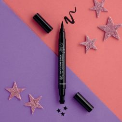 Star_Stamp_Liner__Lifestyle-jpg