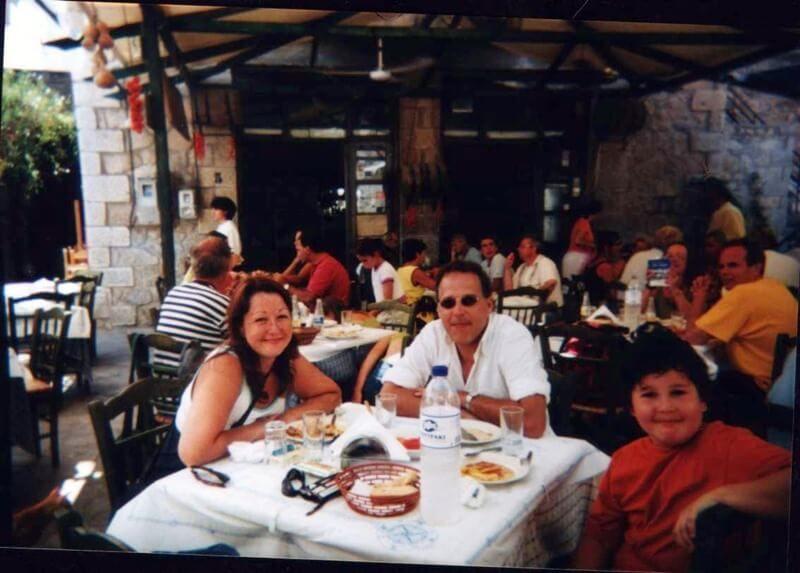 Vakantie op Chios- Griekenland 9 chios Vakantie op Chios- Griekenland