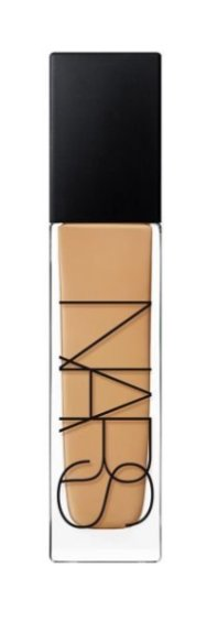 NARS Syracuse Natural Radiant Longwear Foundation - jpeg