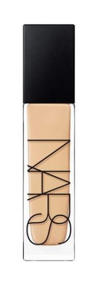 NARS Vienna Natural Radiant Longwear Foundation