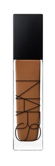 NARS Zambie Natural Radiant Longwear Foundation