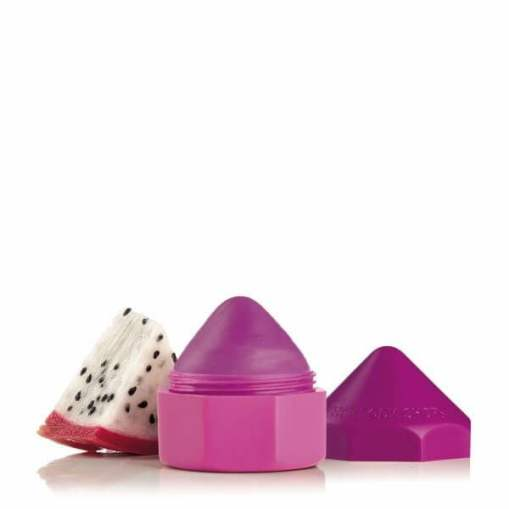The Body Shop LIP JUICER PURPLE (2)