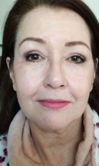 bobbi brown eyeshadow en brow kit