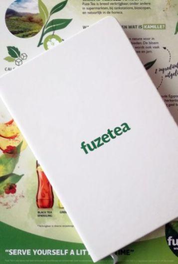 fuze tea 2