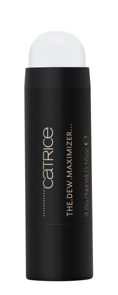 Catrice The.Dewy.Routine. The.Dew.Maximizer. C01