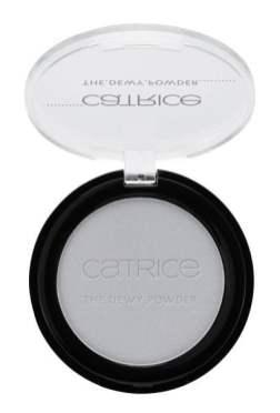 Catrice The.Dewy.Routine. The.Dewy.Powder. C03
