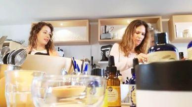 beauty kitchen (14)