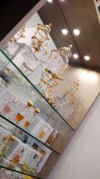 perfume lounge (3)