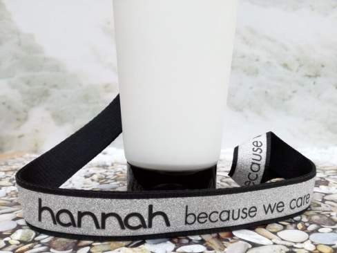 hannah body shield spf 50 (10)