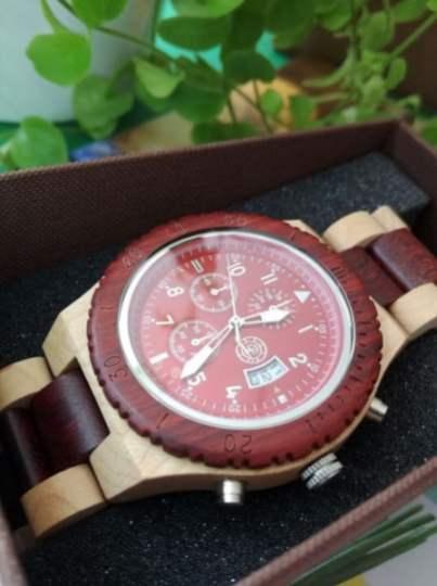 houten horloge greenwatch (16)